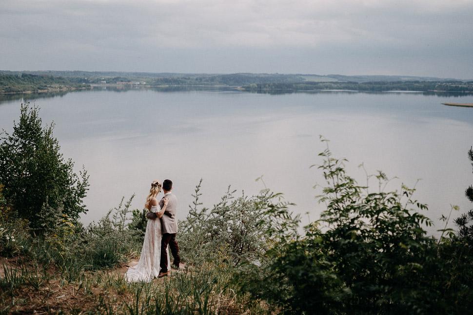 vestuviu-fotografas-plepys-GD-289