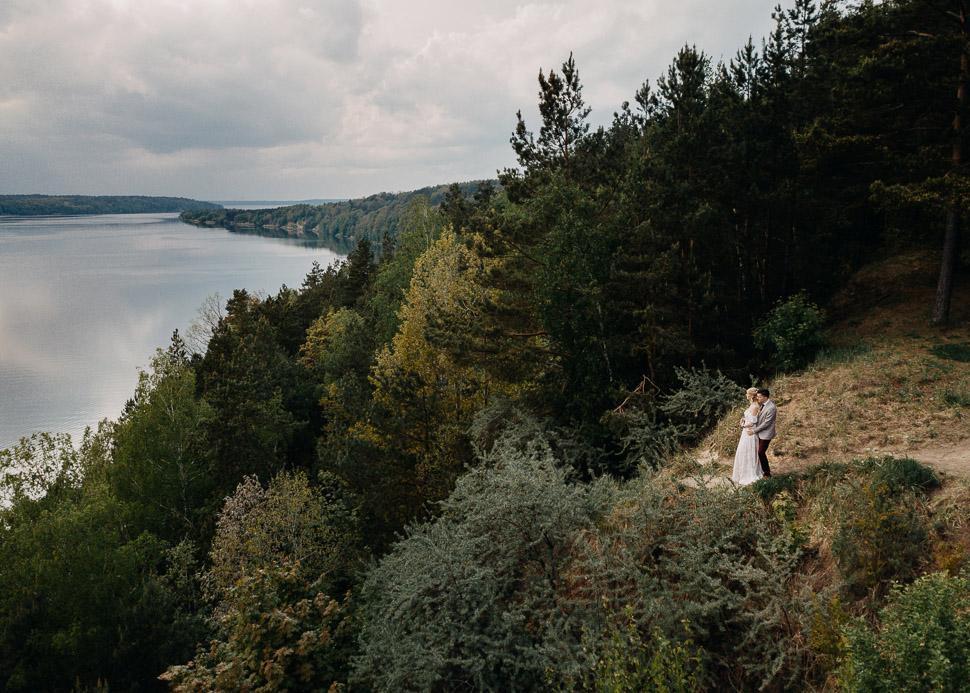 vestuviu-fotografas-plepys-GD-292