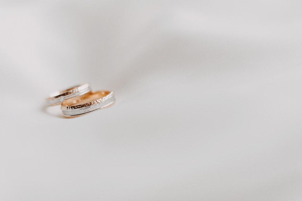 vestuviu-fotografas-plepys-GD-31