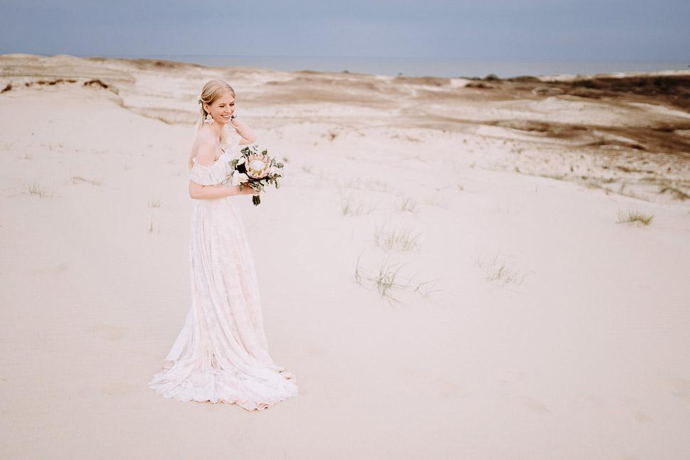 vestuviu-fotografas-plepys-GD-326