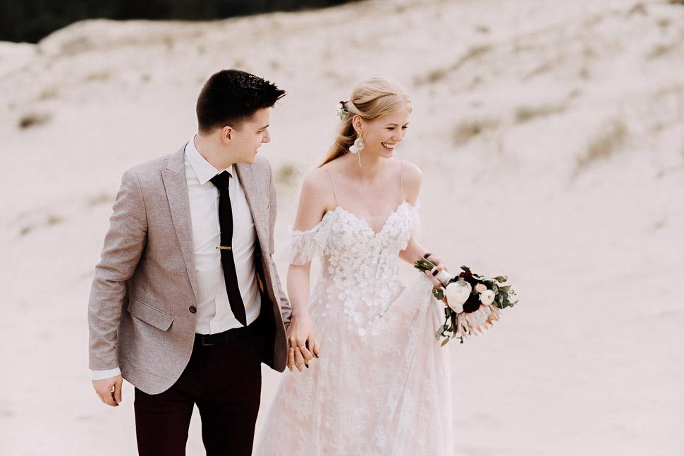 vestuviu-fotografas-plepys-GD-330