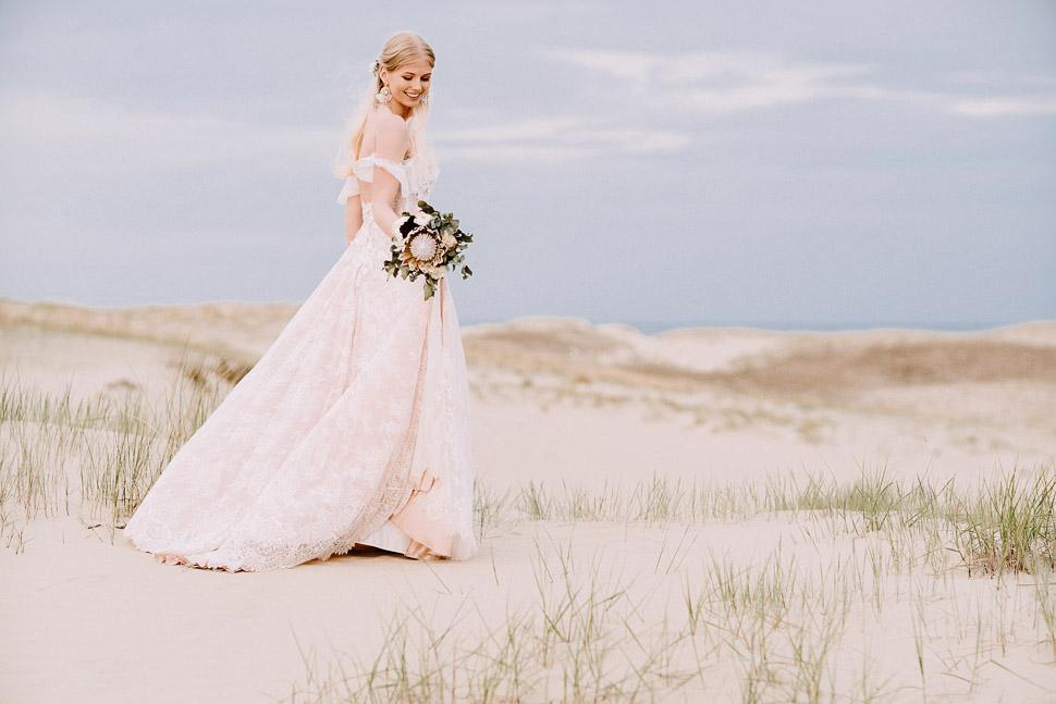 vestuviu-fotografas-plepys-GD-332