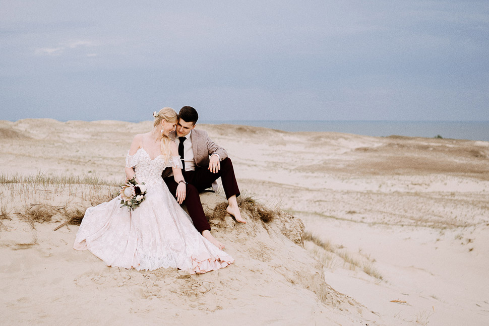 vestuviu-fotografas-plepys-GD-335