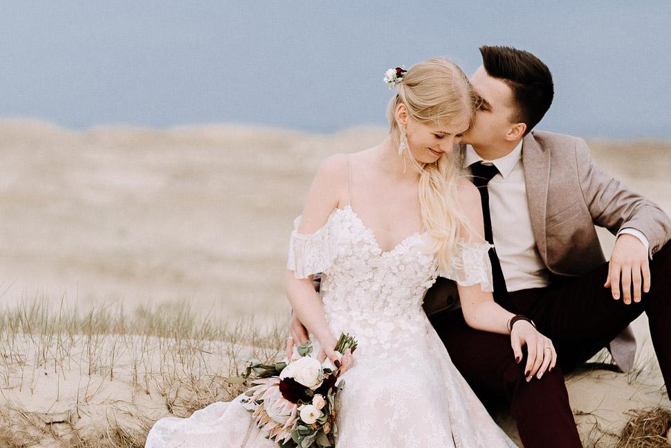 vestuviu-fotografas-plepys-GD-336