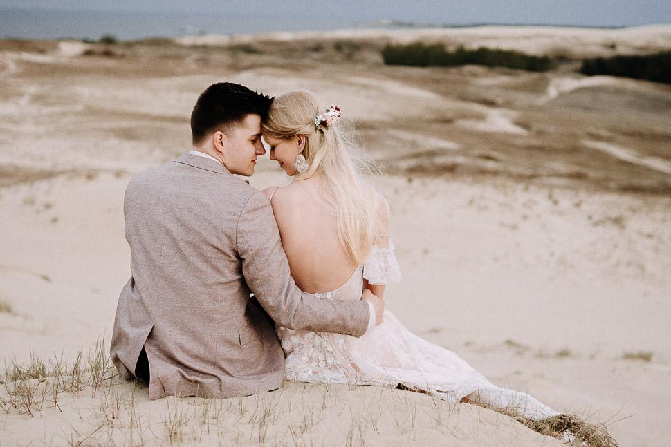 vestuviu-fotografas-plepys-GD-338