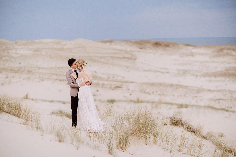 vestuviu-fotografas-plepys-GD-340