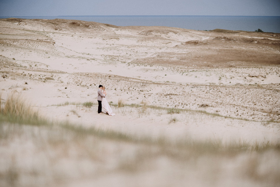 vestuviu-fotografas-plepys-GD-341