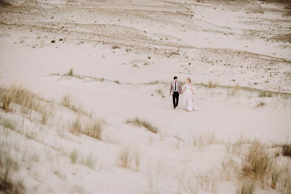 vestuviu-fotografas-plepys-GD-342