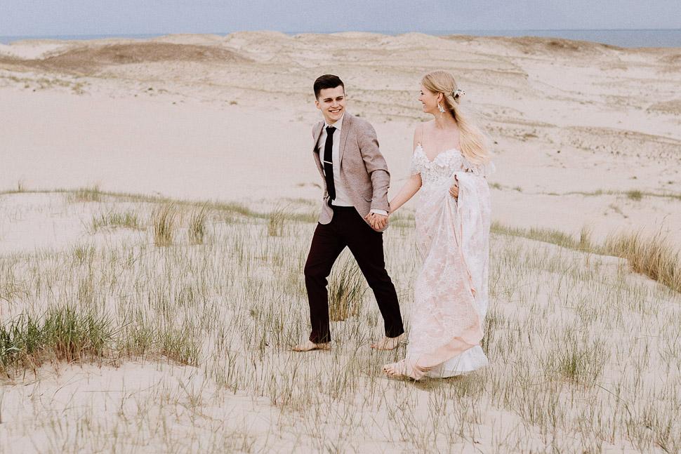 vestuviu-fotografas-plepys-GD-343