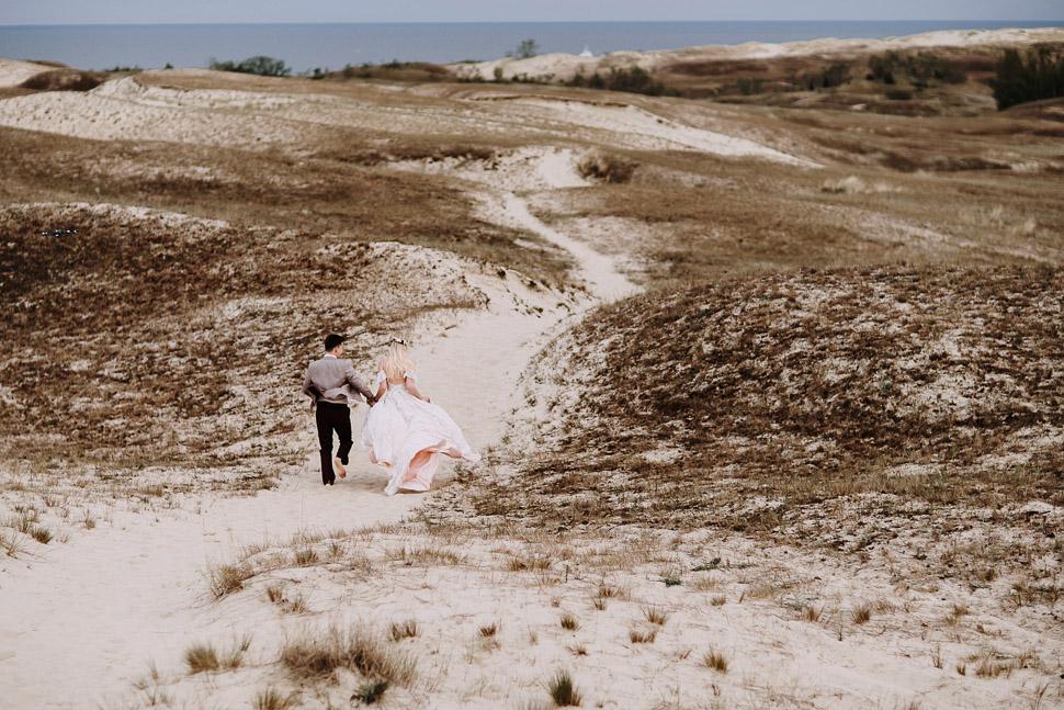 vestuviu-fotografas-plepys-GD-346