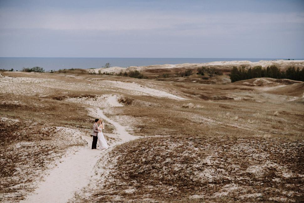 vestuviu-fotografas-plepys-GD-347