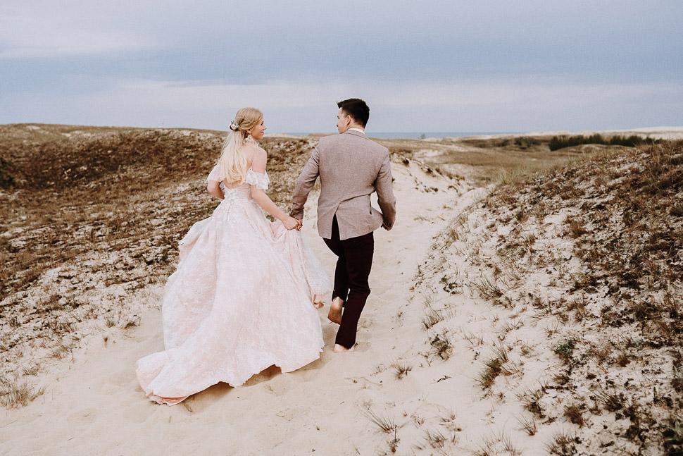 vestuviu-fotografas-plepys-GD-348