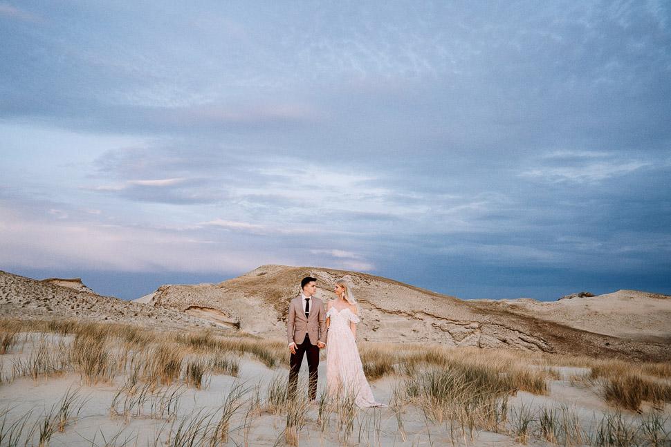 vestuviu-fotografas-plepys-GD-353