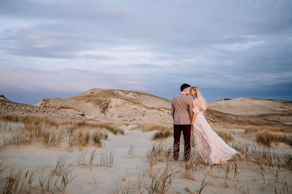 vestuviu-fotografas-plepys-GD-355
