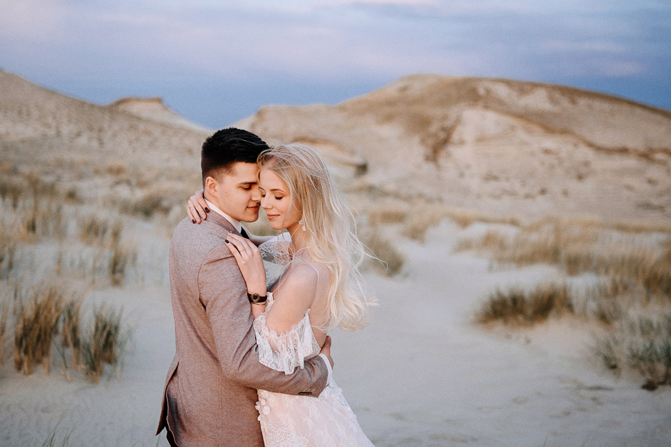 vestuviu-fotografas-plepys-GD-358