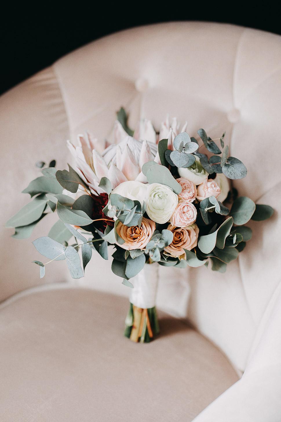 vestuviu-fotografas-plepys-GD-36