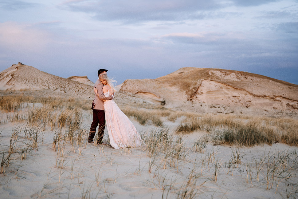 vestuviu-fotografas-plepys-GD-362