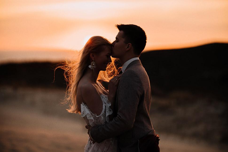 vestuviu-fotografas-plepys-GD-363
