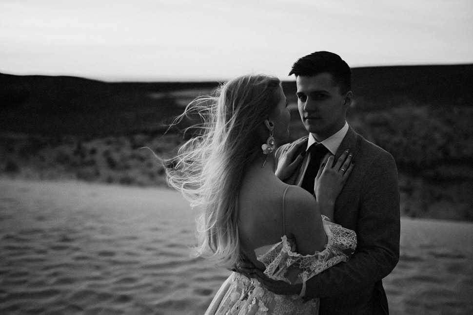 vestuviu-fotografas-plepys-GD-364