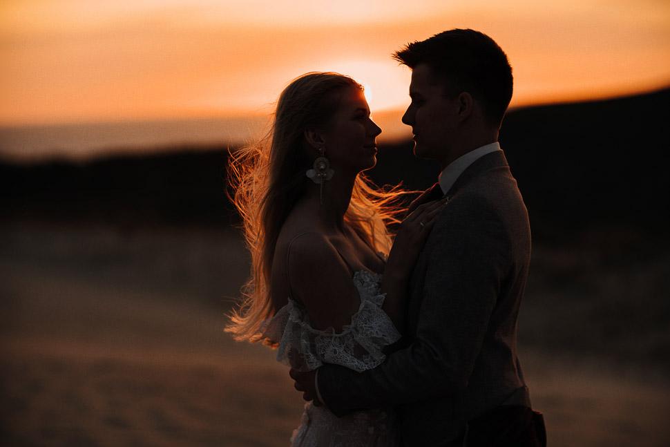vestuviu-fotografas-plepys-GD-366