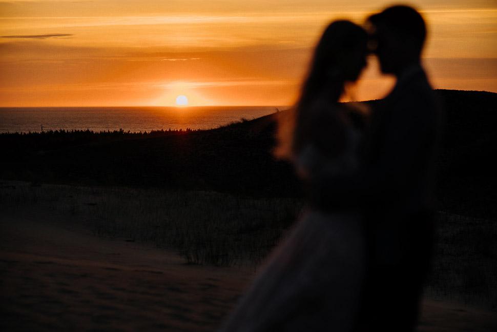 vestuviu-fotografas-plepys-GD-367