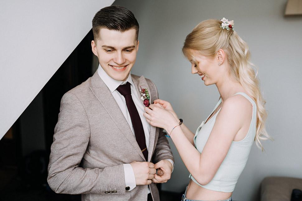 vestuviu-fotografas-plepys-GD-37