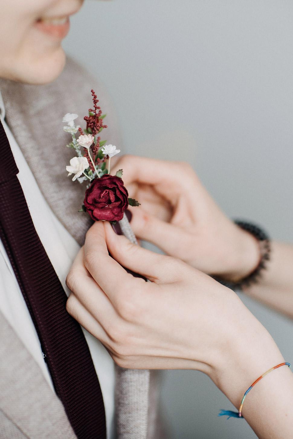 vestuviu-fotografas-plepys-GD-38