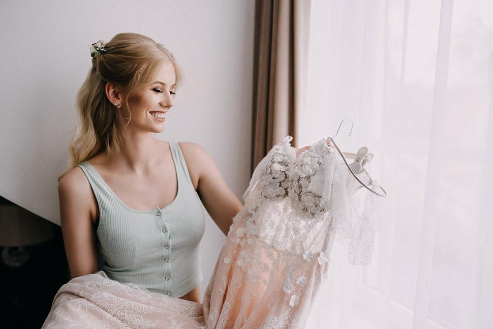 vestuviu-fotografas-plepys-GD-42