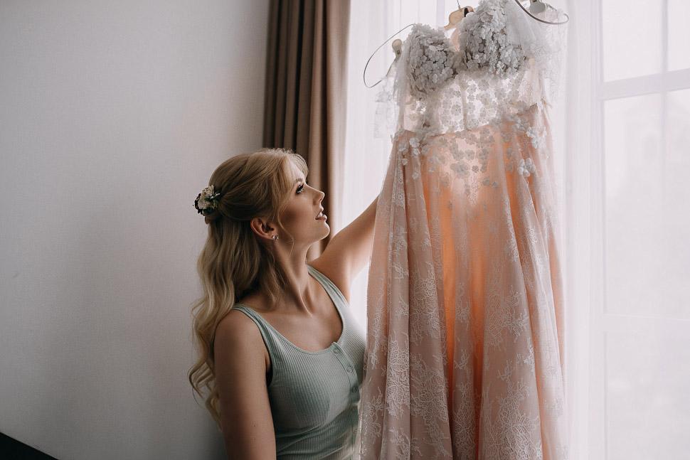 vestuviu-fotografas-plepys-GD-44