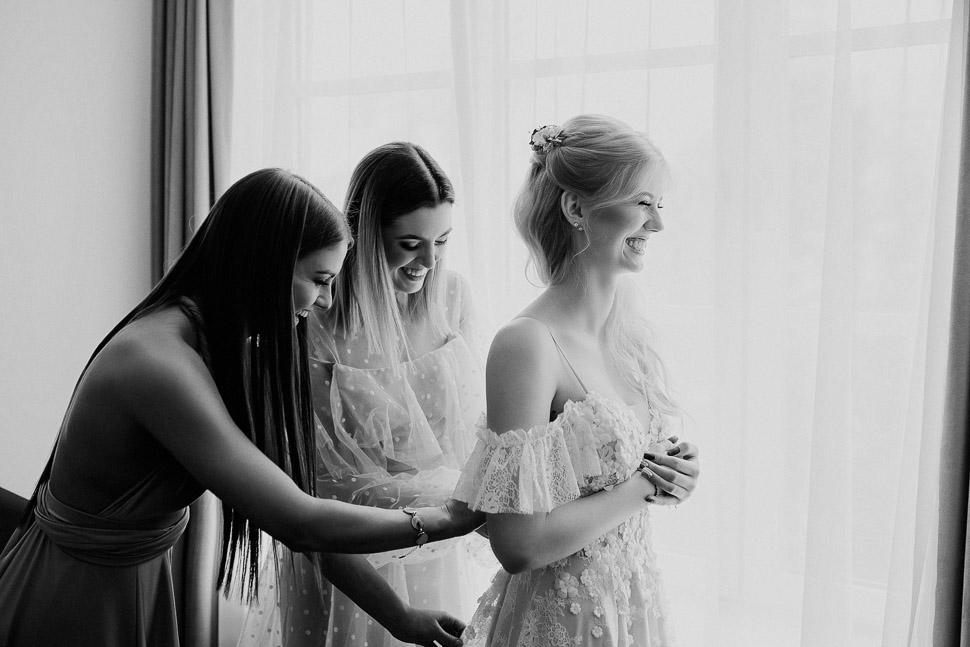 vestuviu-fotografas-plepys-GD-50