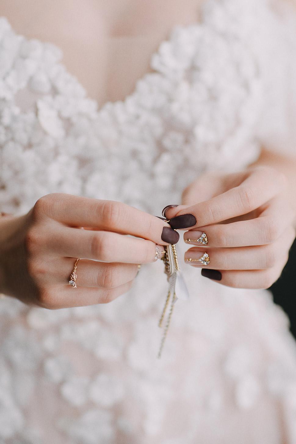 vestuviu-fotografas-plepys-GD-58