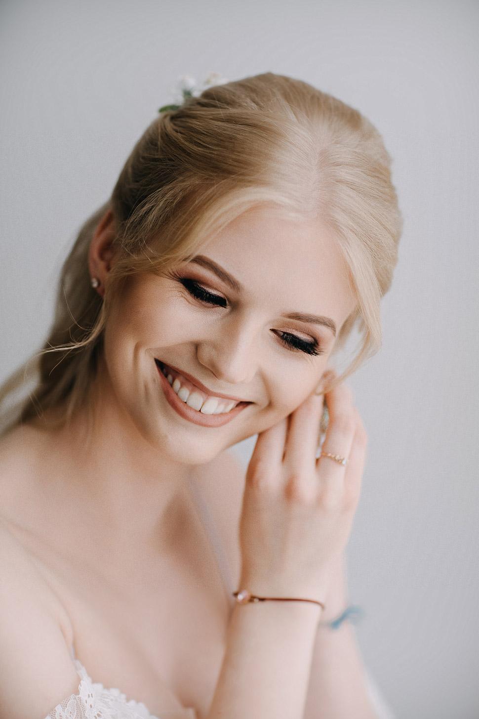 vestuviu-fotografas-plepys-GD-59