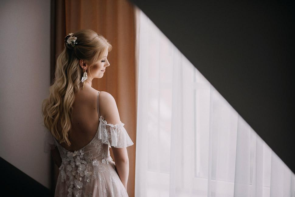 vestuviu-fotografas-plepys-GD-65