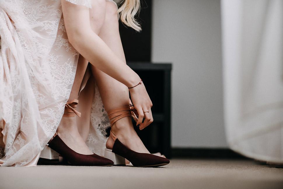 vestuviu-fotografas-plepys-GD-67