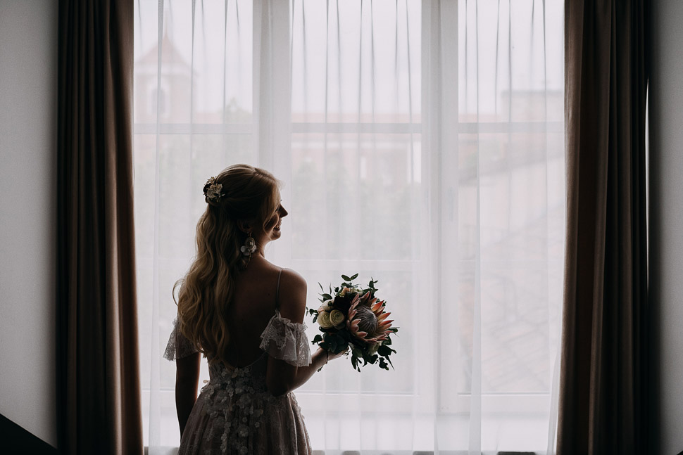 vestuviu-fotografas-plepys-GD-71
