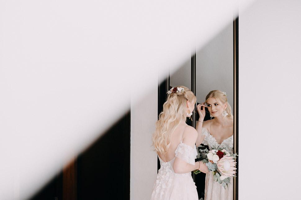 vestuviu-fotografas-plepys-GD-74