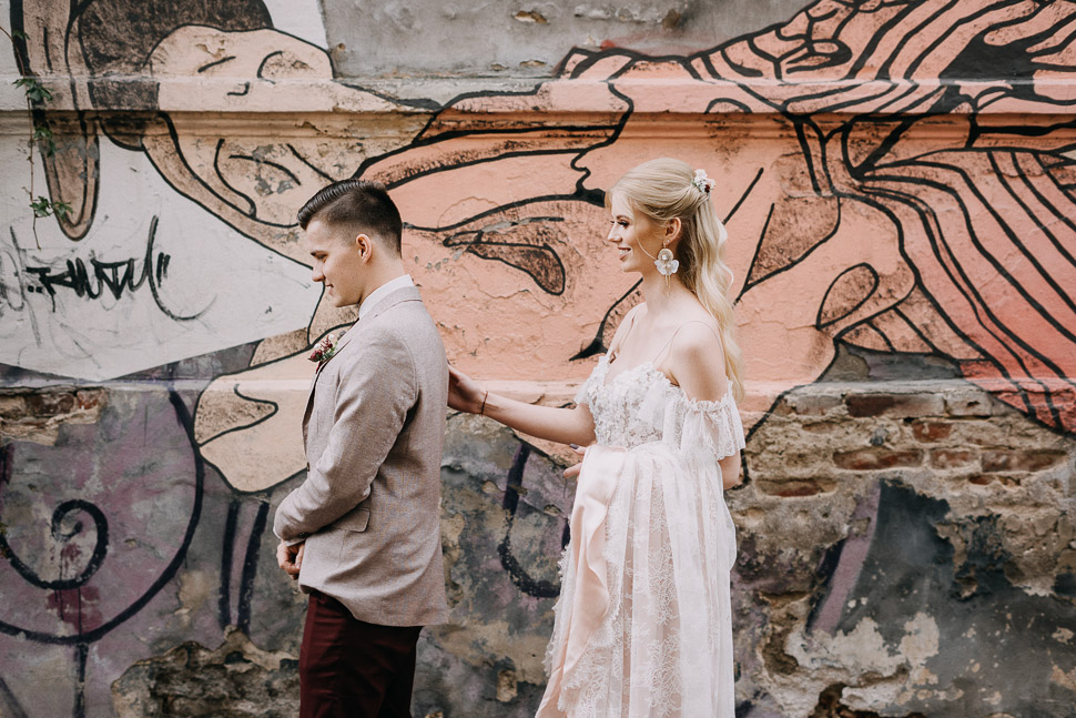 vestuviu-fotografas-plepys-GD-81