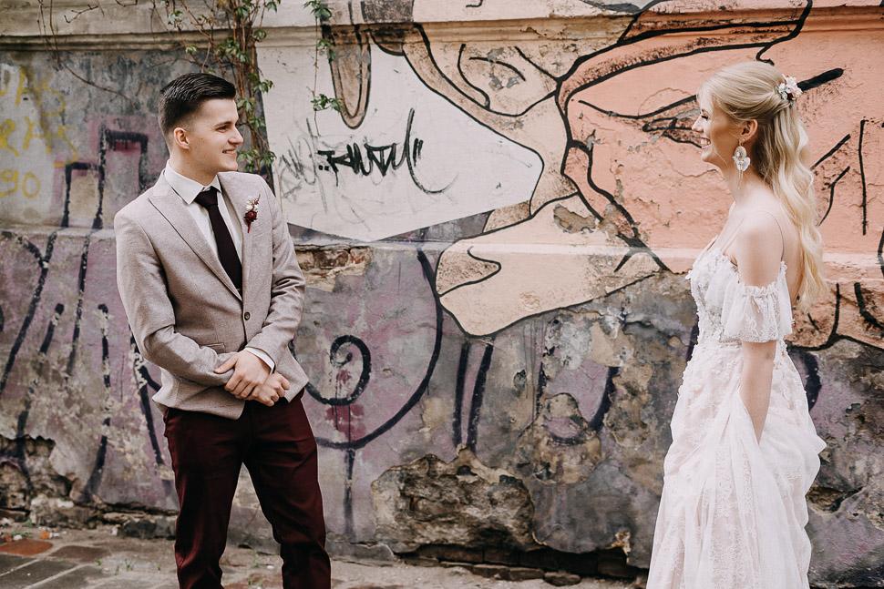 vestuviu-fotografas-plepys-GD-83