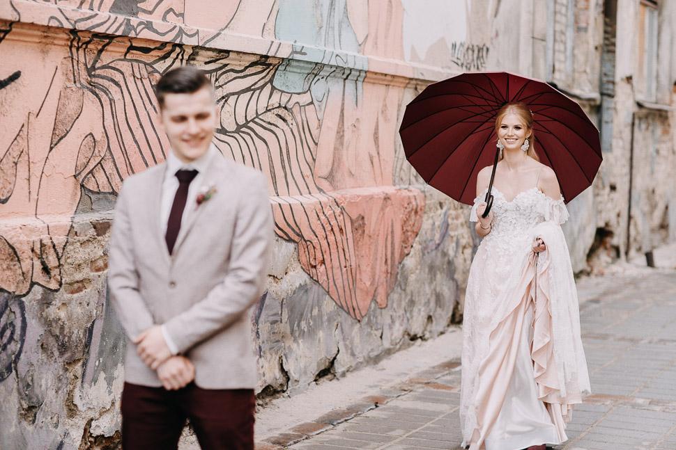 vestuviu-fotografas-plepys-GD-87