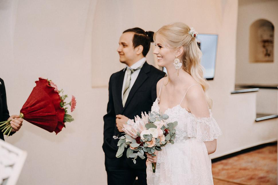 vestuviu-fotografas-plepys-GD-92