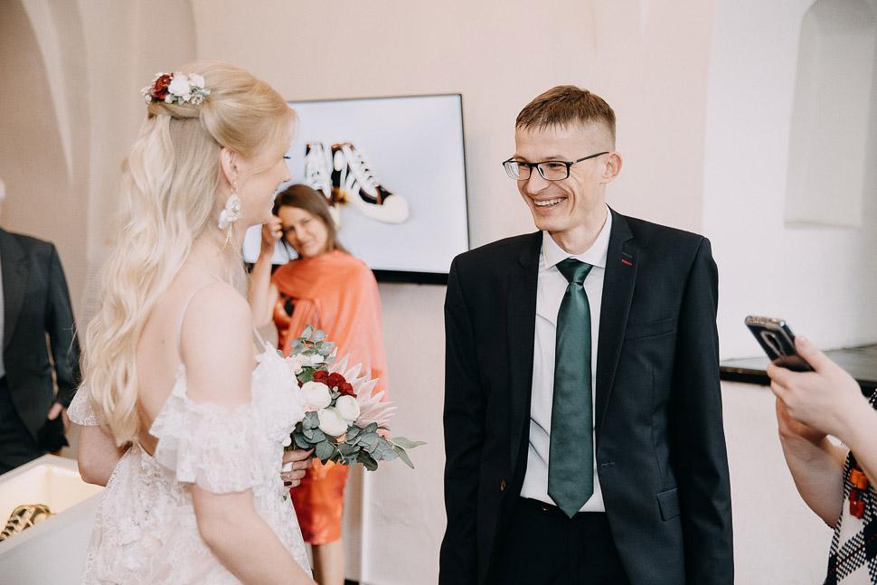 vestuviu-fotografas-plepys-GD-94