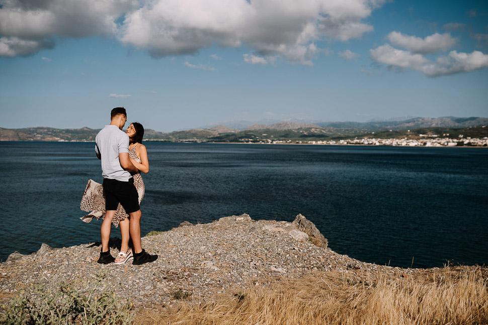 vestuviu-fotografas-plepys-OE-1