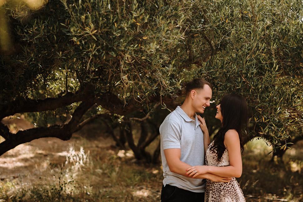 vestuviu-fotografas-plepys-OE-10