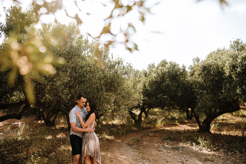 vestuviu-fotografas-plepys-OE-11