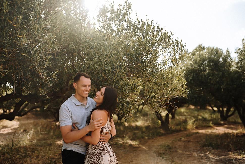 vestuviu-fotografas-plepys-OE-13