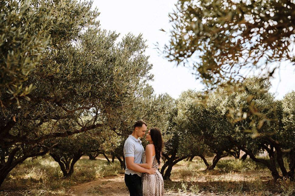 vestuviu-fotografas-plepys-OE-14