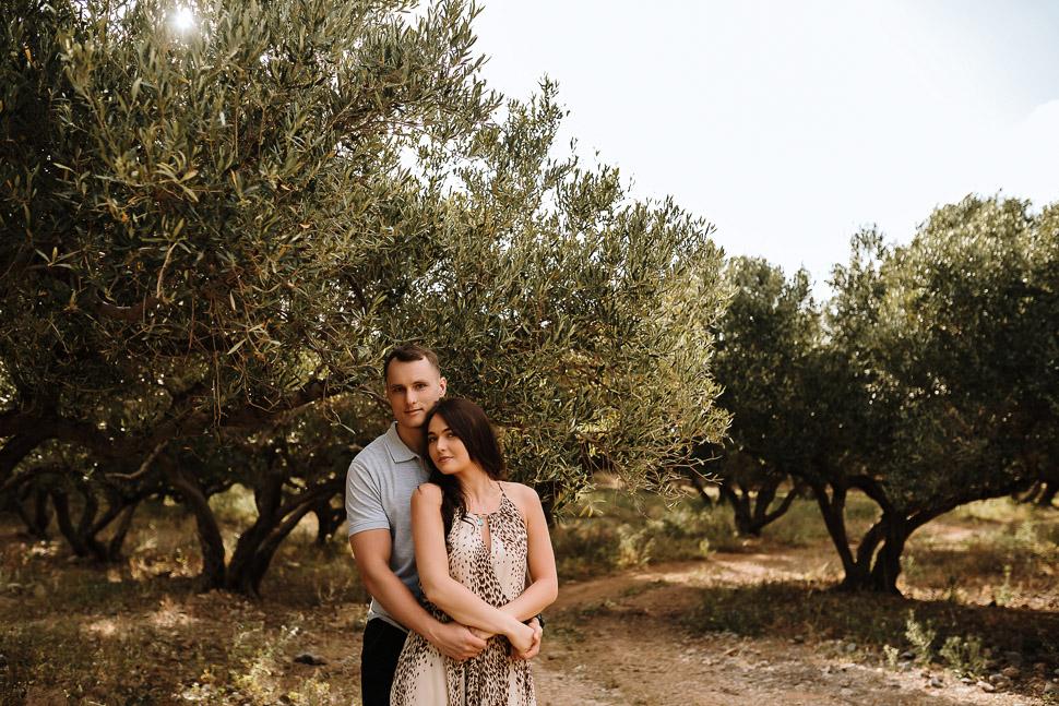 vestuviu-fotografas-plepys-OE-15