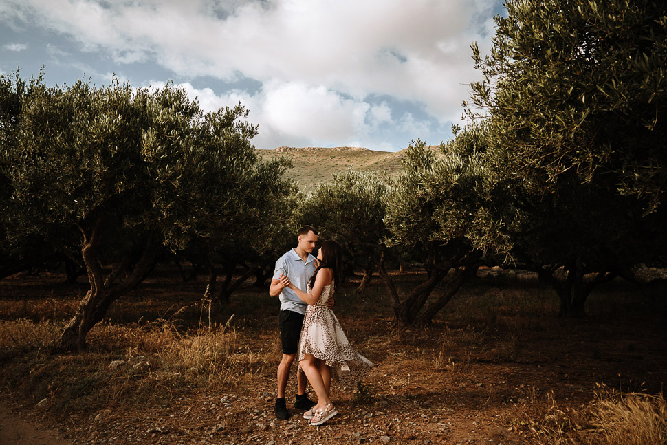 vestuviu-fotografas-plepys-OE-16