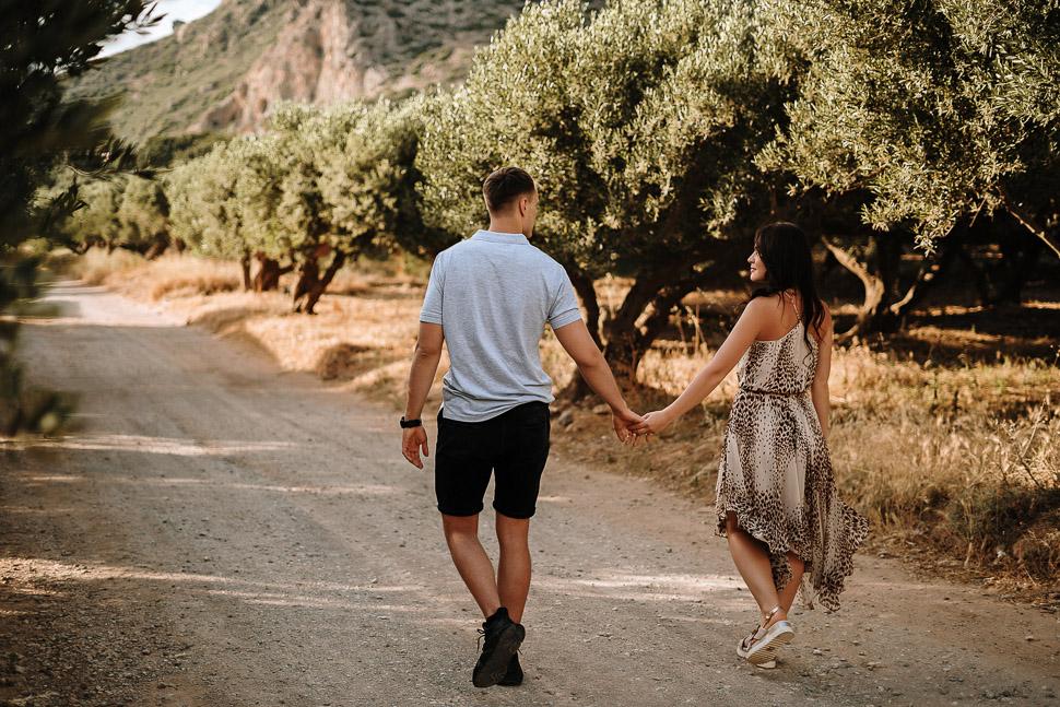 vestuviu-fotografas-plepys-OE-17