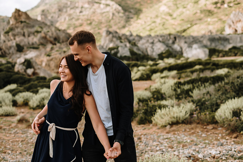 vestuviu-fotografas-plepys-OE-23